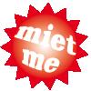 MIET ME | Velocity Bonn